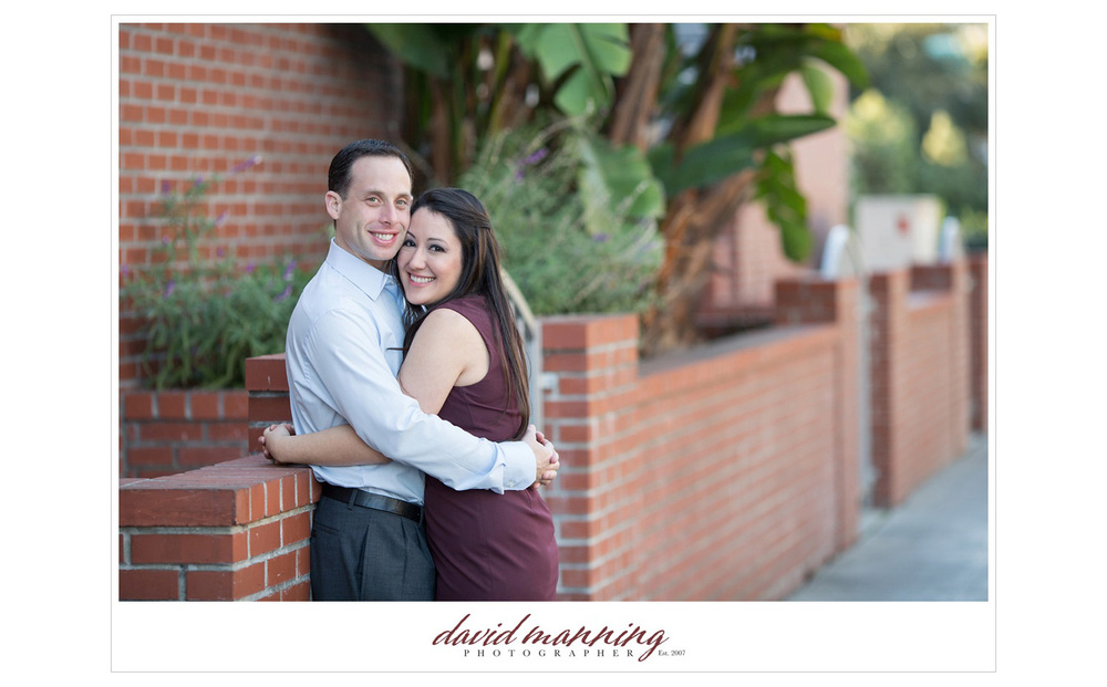 Coronado-Engagement-Photographer-San-Diego-David-Manning_0007.jpg