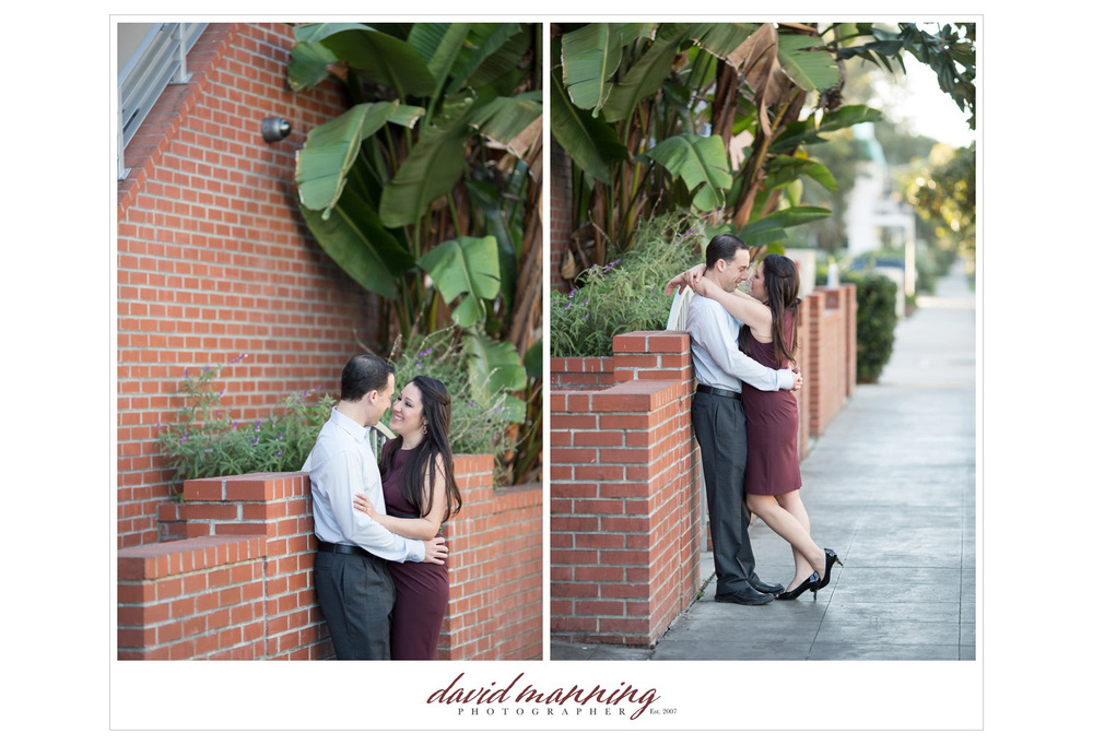 Coronado-Engagement-Photographer-San-Diego-David-Manning_0006.jpg
