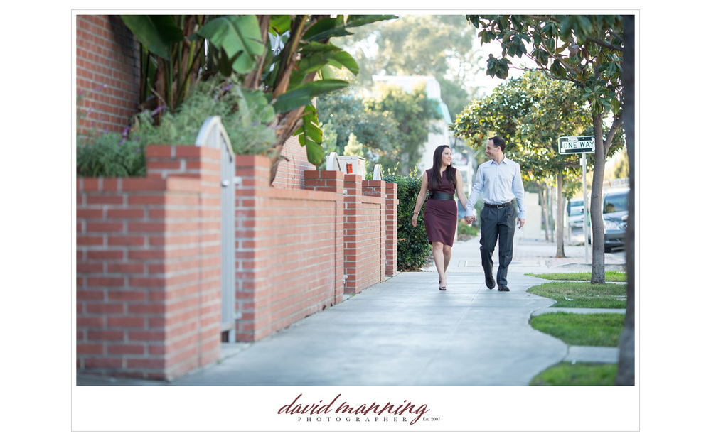 Coronado-Engagement-Photographer-San-Diego-David-Manning_0008.jpg