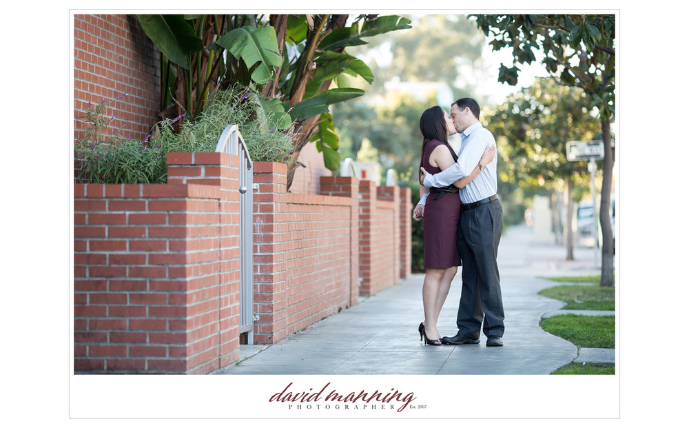 Coronado-Engagement-Photographer-San-Diego-David-Manning_0009.jpg