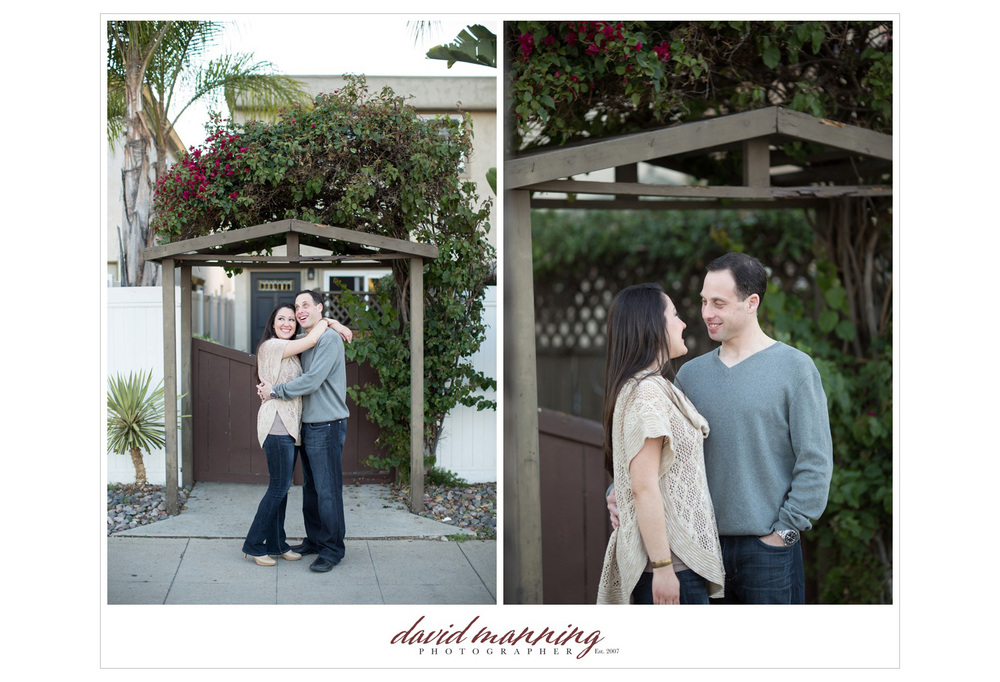 Coronado-Engagement-Photographer-San-Diego-David-Manning_0013.jpg