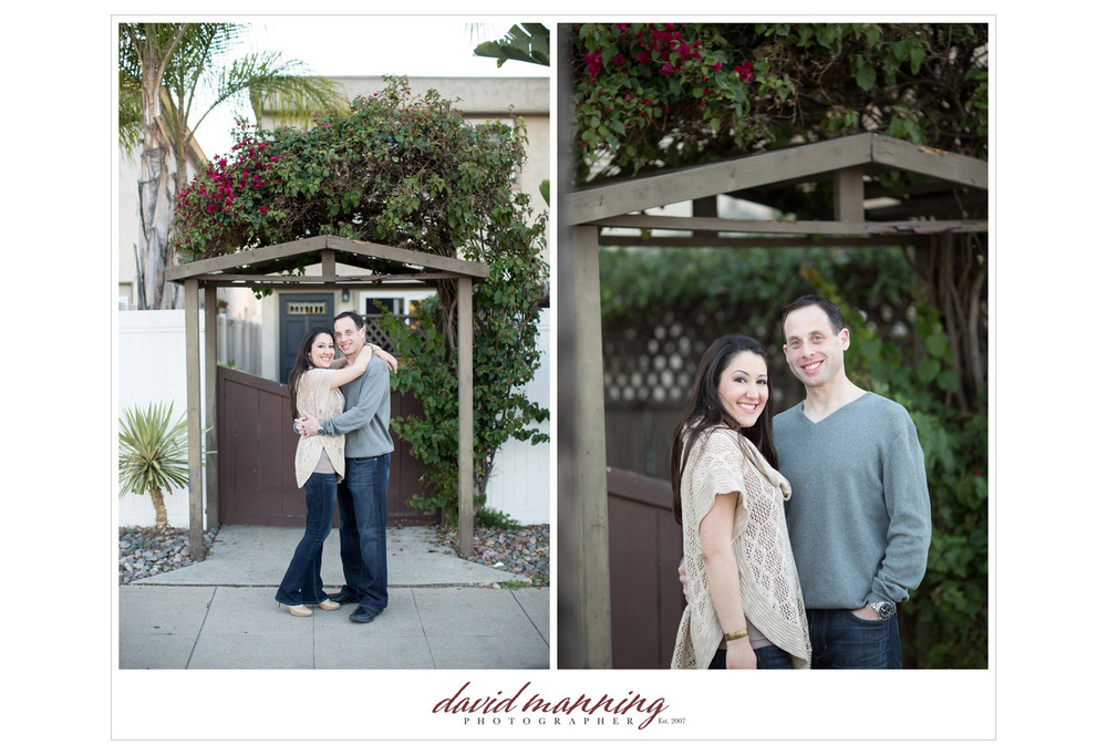 Coronado-Engagement-Photographer-San-Diego-David-Manning_0014.jpg