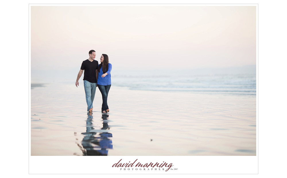 Coronado-Engagement-Photographer-San-Diego-David-Manning_0018.jpg