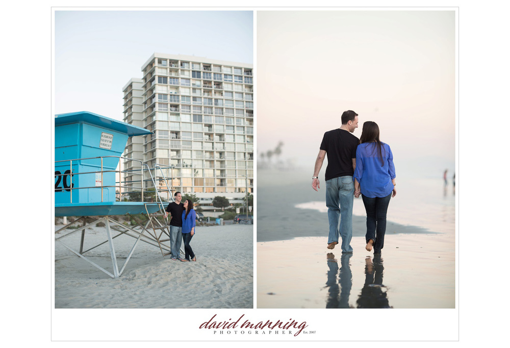 Coronado-Engagement-Photographer-San-Diego-David-Manning_0016.jpg