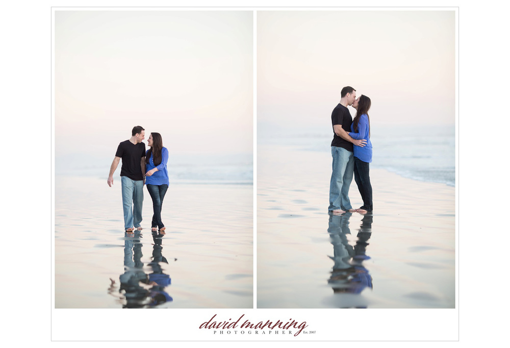 Coronado-Engagement-Photographer-San-Diego-David-Manning_0019.jpg