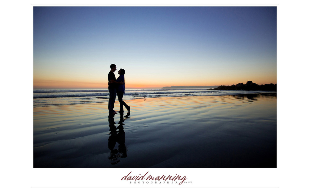 Coronado-Engagement-Photographer-San-Diego-David-Manning_0020.jpg