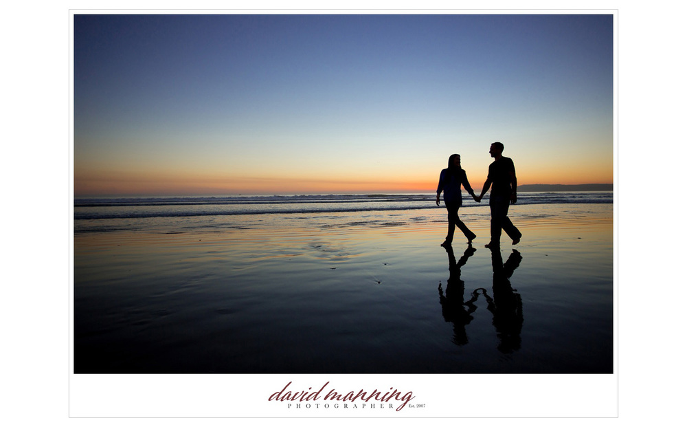 Coronado-Engagement-Photographer-San-Diego-David-Manning_0021.jpg