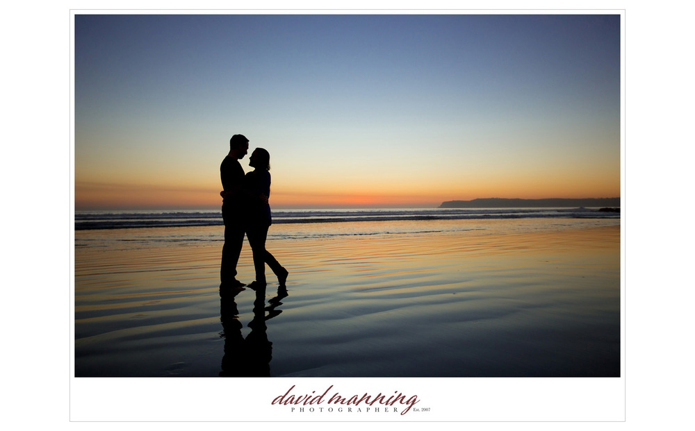 Coronado-Engagement-Photographer-San-Diego-David-Manning_0022.jpg
