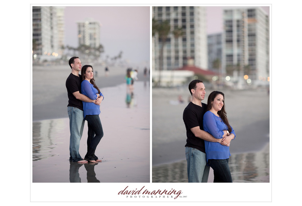 Coronado-Engagement-Photographer-San-Diego-David-Manning_0023.jpg