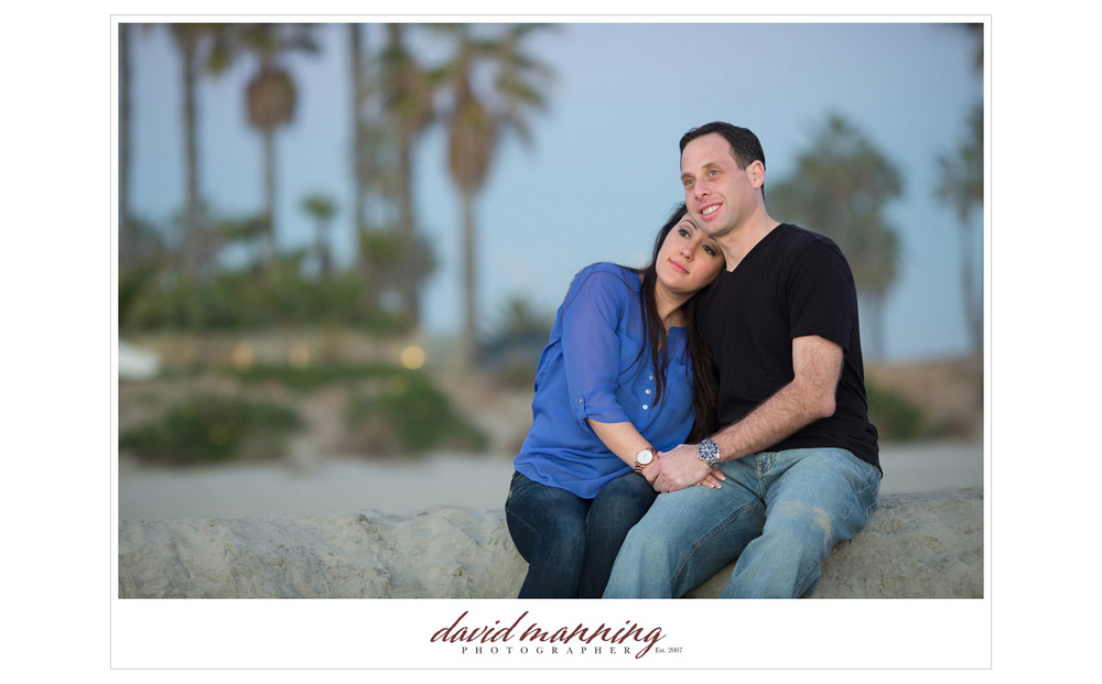 Coronado-Engagement-Photographer-San-Diego-David-Manning_0025.jpg