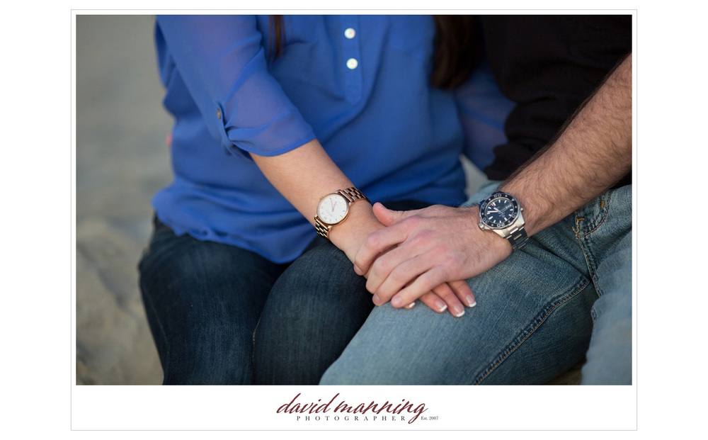 Coronado-Engagement-Photographer-San-Diego-David-Manning_0026.jpg