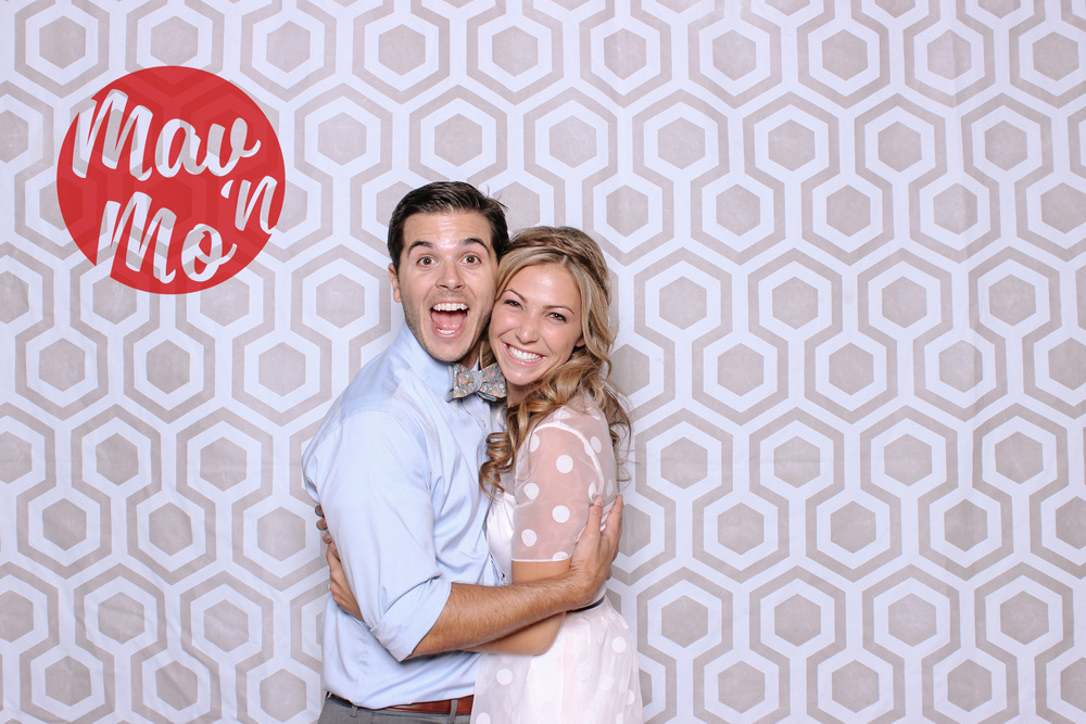 MavNMo-proposal-photobooth-141107-0007.JPG