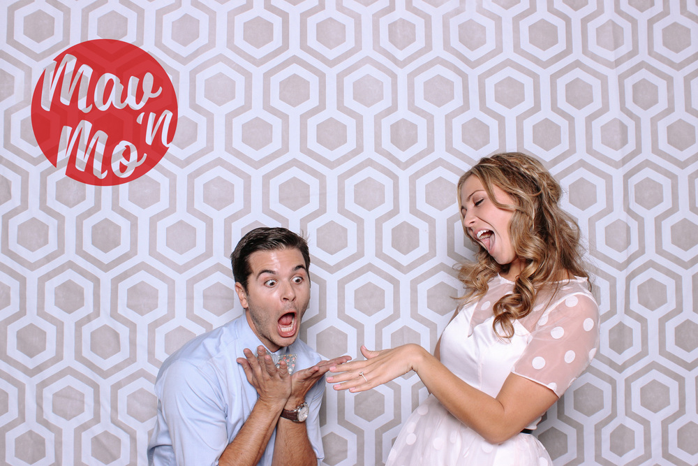 MavNMo-proposal-photobooth-141107-0009.JPG
