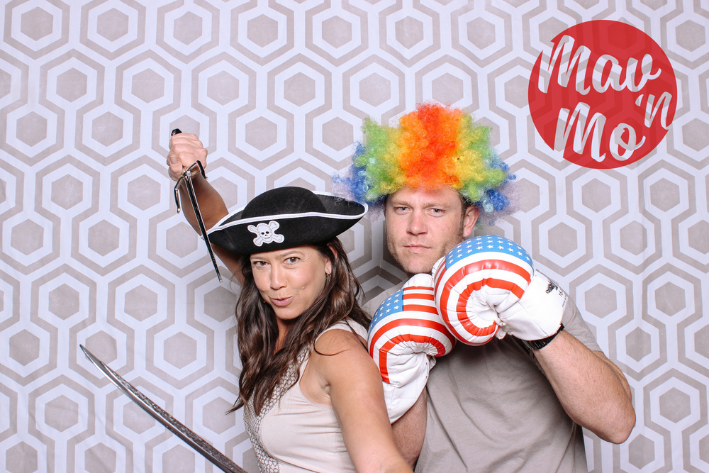 MavNMo-proposal-photobooth-141107-0023.JPG