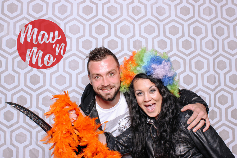 MavNMo-proposal-photobooth-141107-0027.JPG