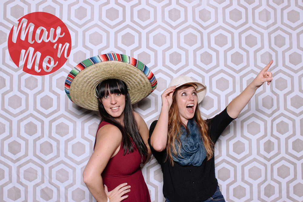 MavNMo-proposal-photobooth-141107-0038.JPG