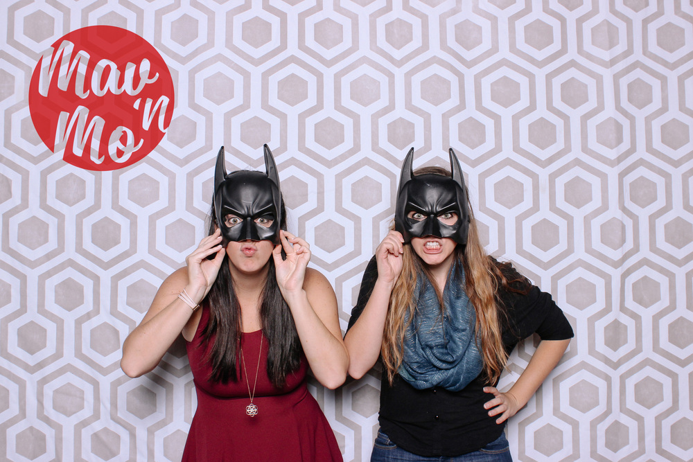 MavNMo-proposal-photobooth-141107-0040.JPG