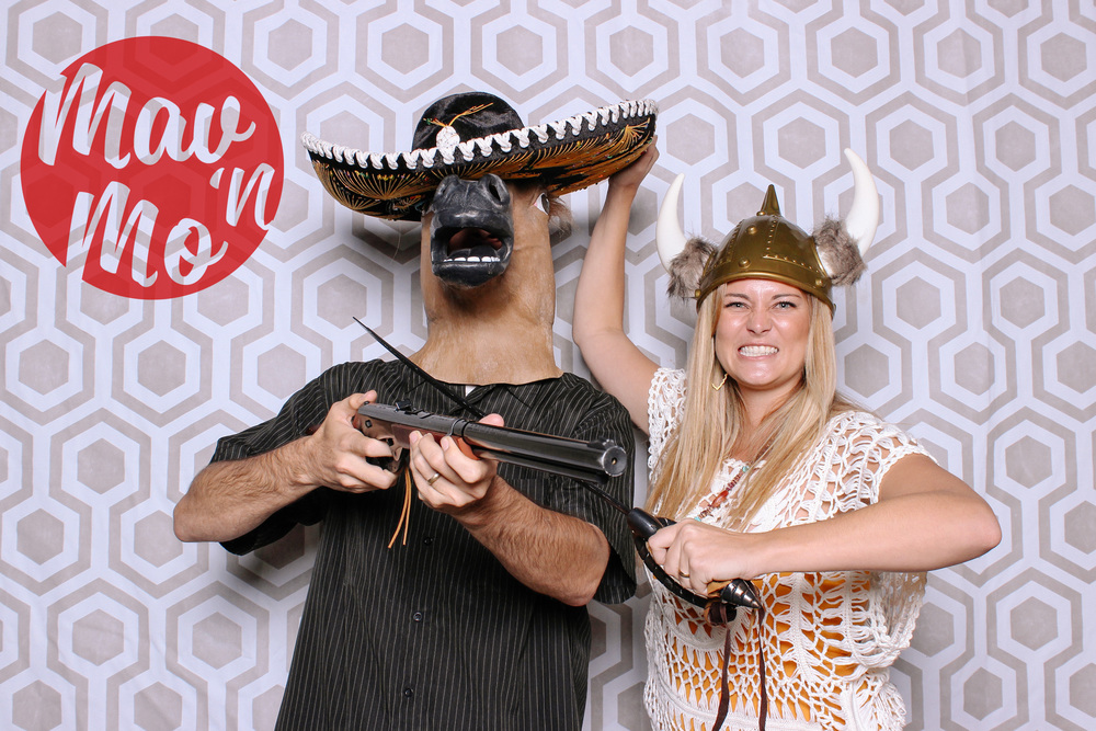 MavNMo-proposal-photobooth-141107-0043.JPG