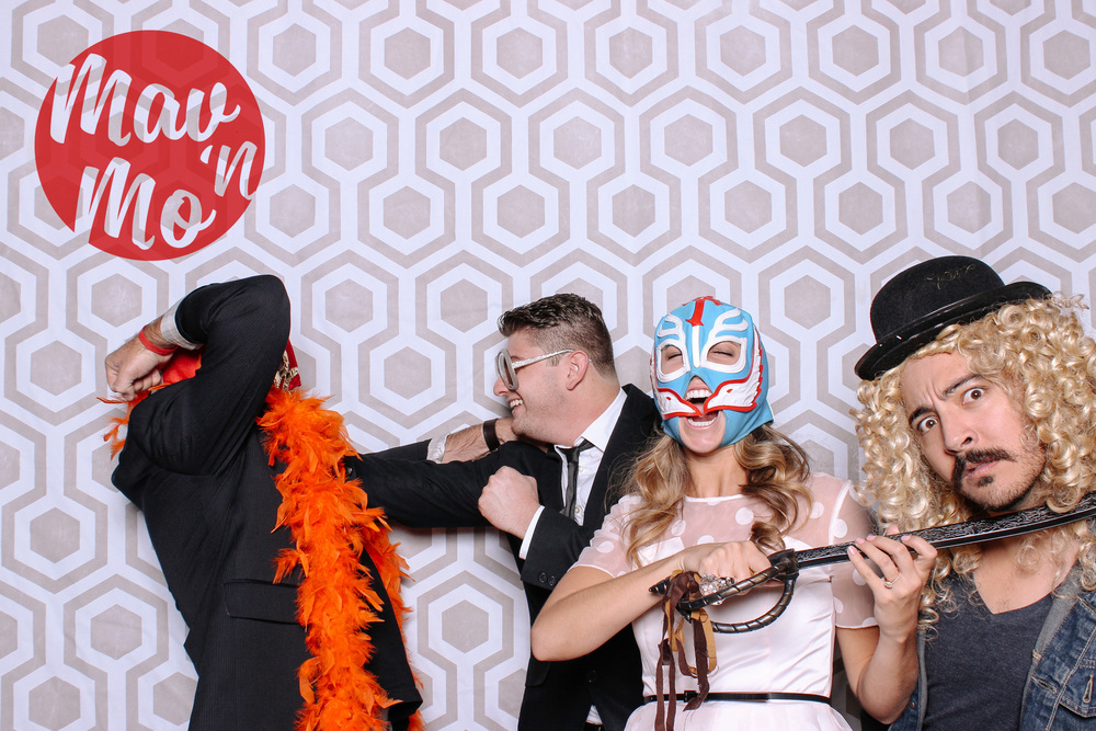 MavNMo-proposal-photobooth-141107-0061.JPG