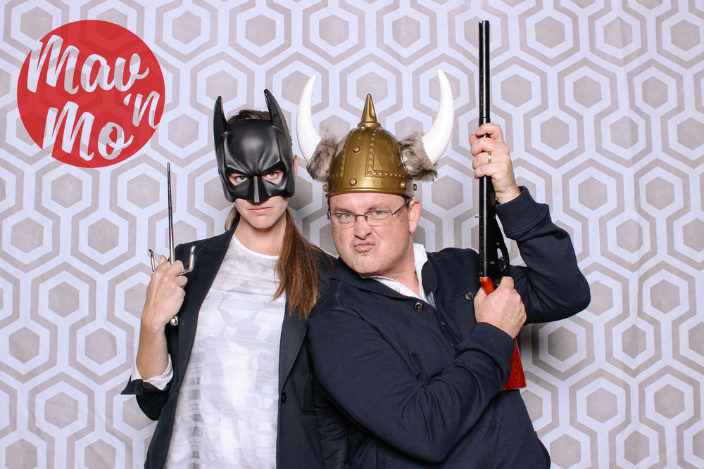 MavNMo-proposal-photobooth-141107-0063.JPG