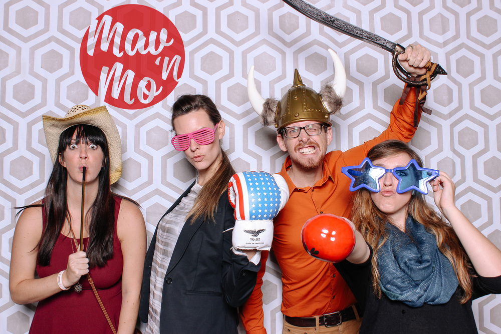 MavNMo-proposal-photobooth-141107-0070.JPG