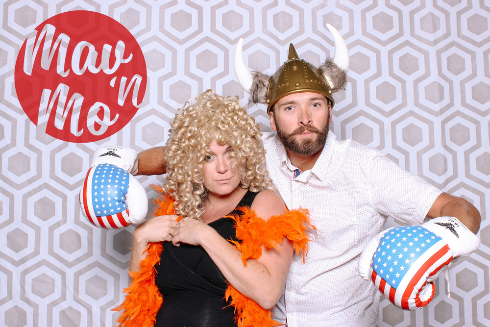 MavNMo-proposal-photobooth-141107-0081.JPG