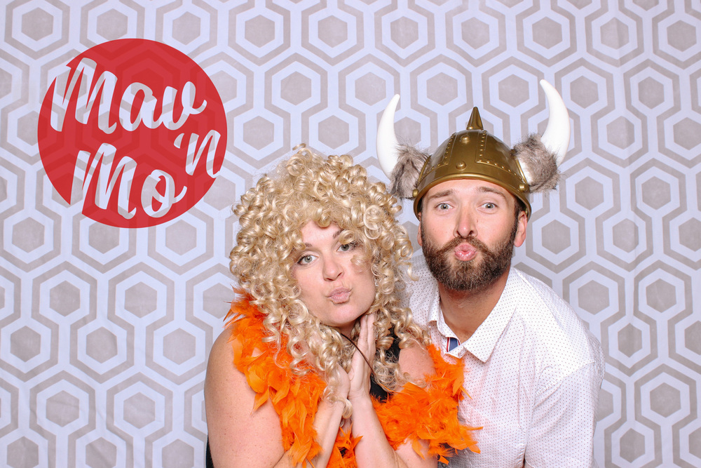 MavNMo-proposal-photobooth-141107-0082.JPG