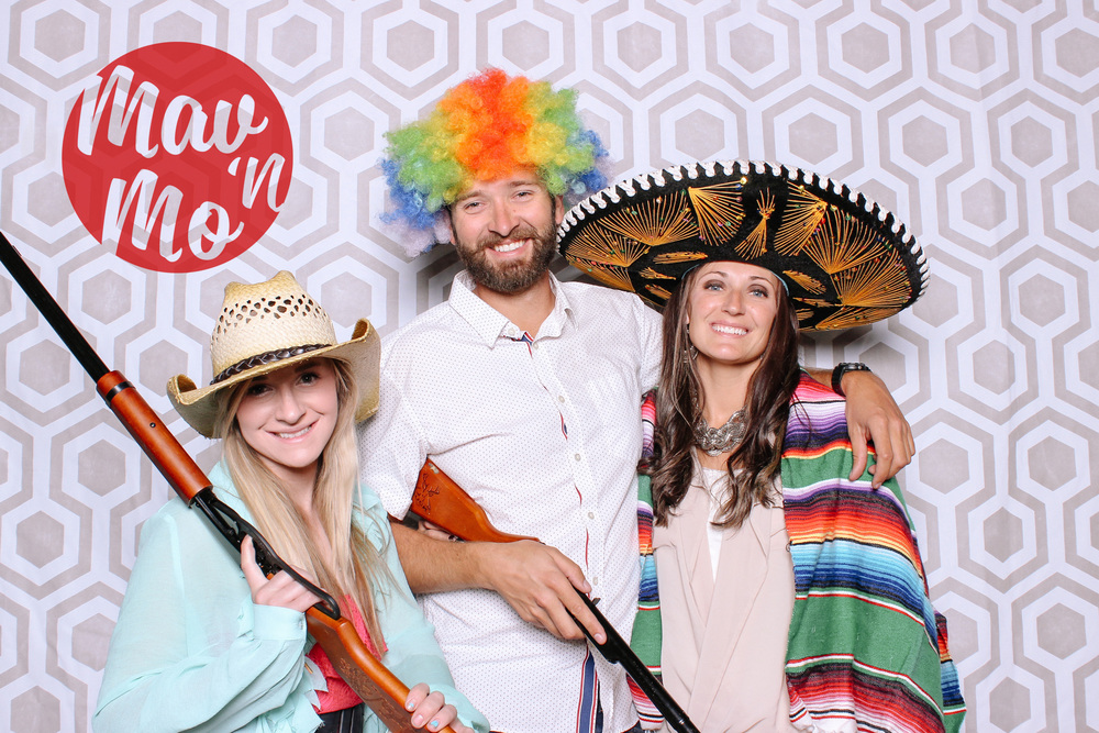 MavNMo-proposal-photobooth-141107-0096.JPG