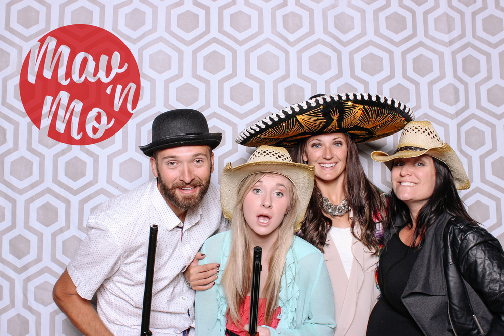 MavNMo-proposal-photobooth-141107-0098.JPG