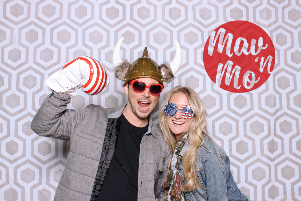 MavNMo-proposal-photobooth-141107-0100.JPG