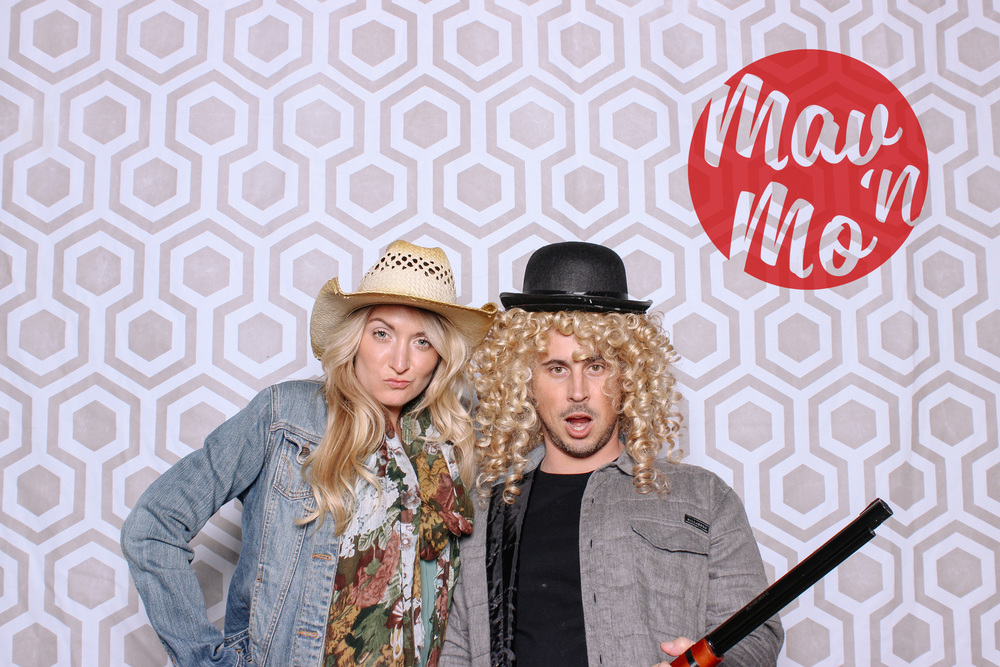 MavNMo-proposal-photobooth-141107-0103.JPG