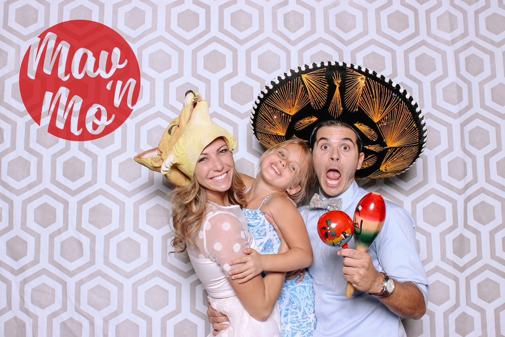 MavNMo-proposal-photobooth-141107-0108.JPG