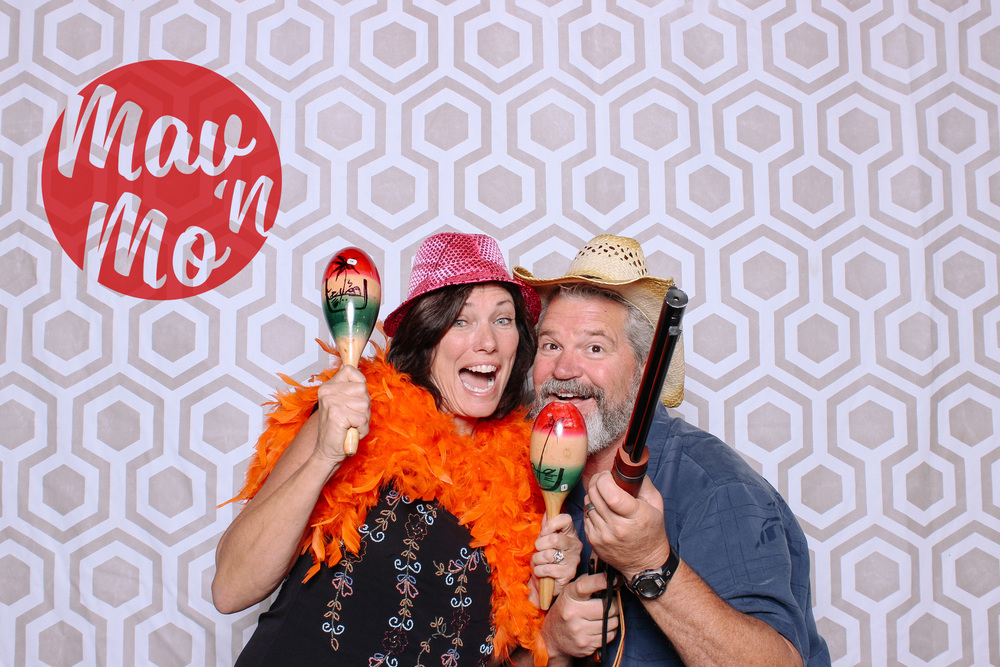 MavNMo-proposal-photobooth-141107-0126.JPG