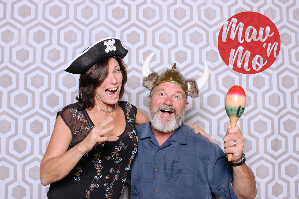 MavNMo-proposal-photobooth-141107-0128.JPG