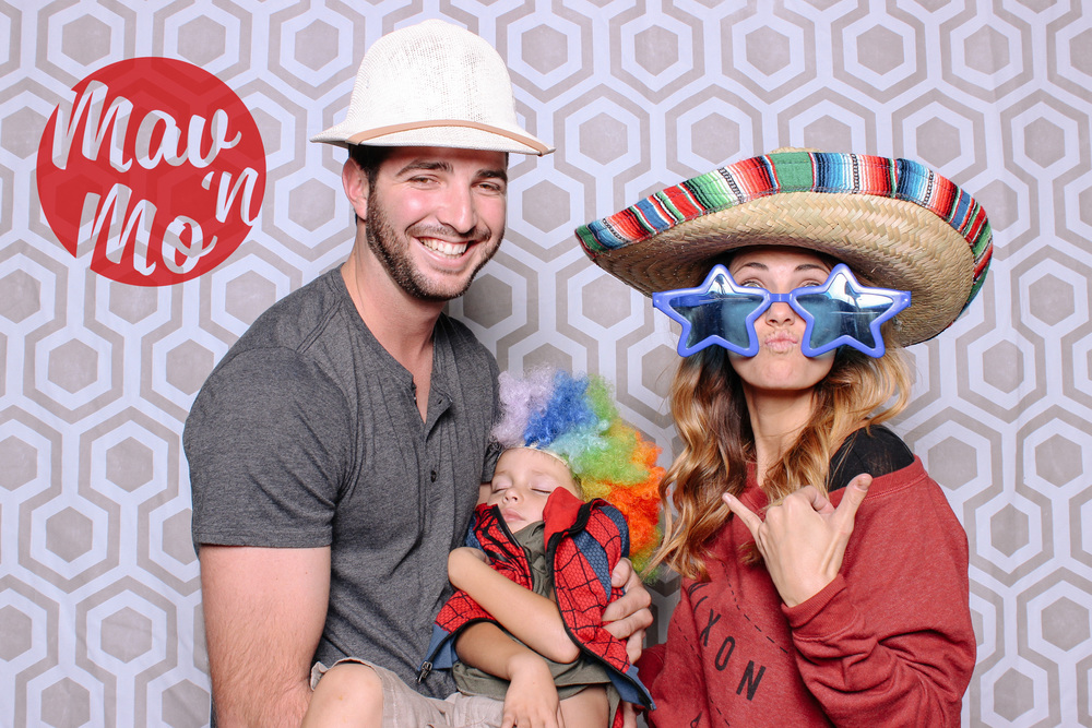 MavNMo-proposal-photobooth-141107-0129.JPG