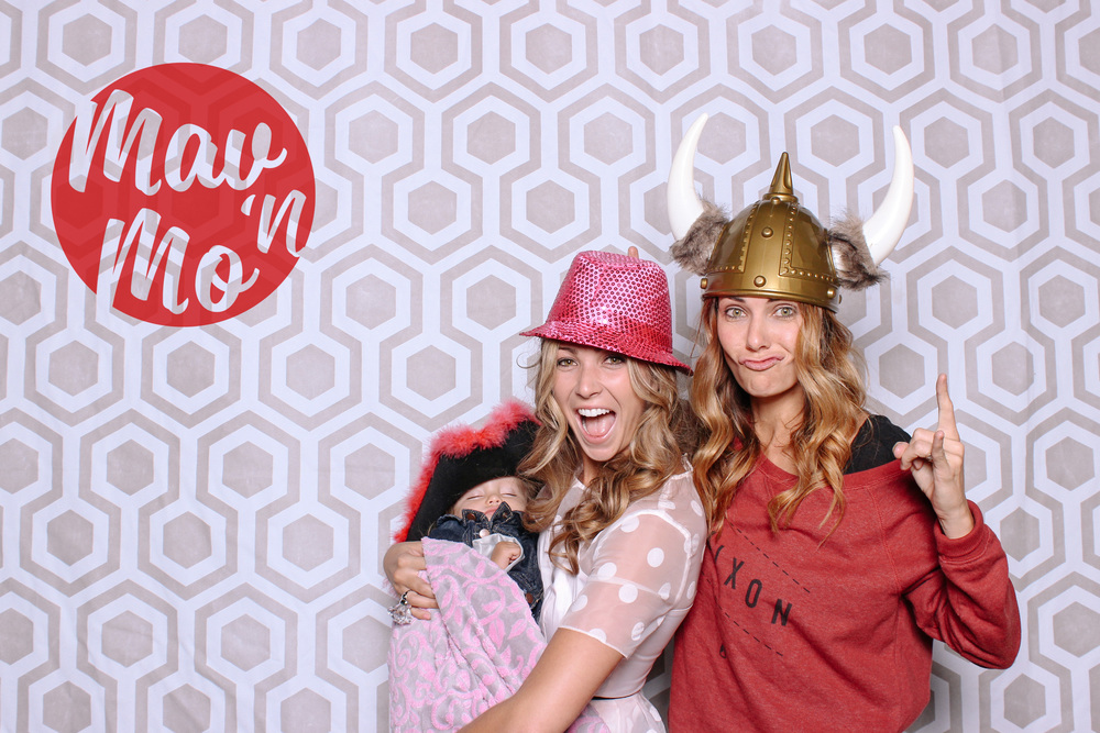 MavNMo-proposal-photobooth-141107-0131.JPG