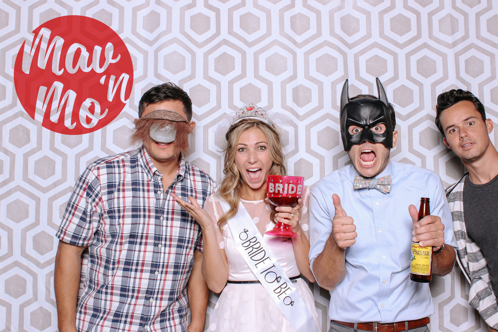 MavNMo-proposal-photobooth-141107-0173.JPG