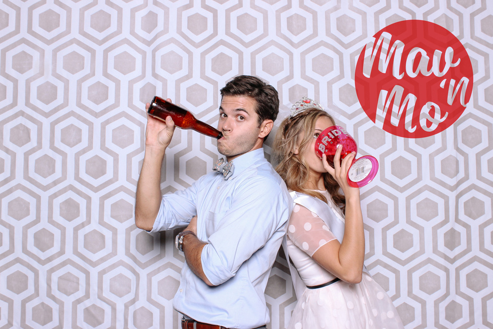 MavNMo-proposal-photobooth-141107-0180.JPG