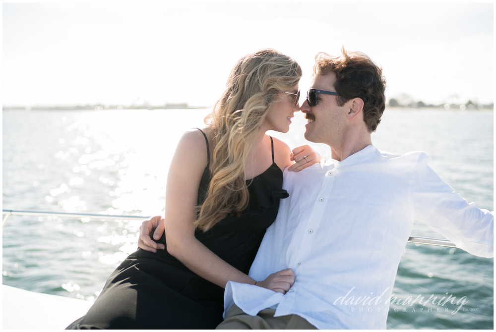 Alyssa-Taylor-Engagement-David-Manning-Photographer-0042.JPG