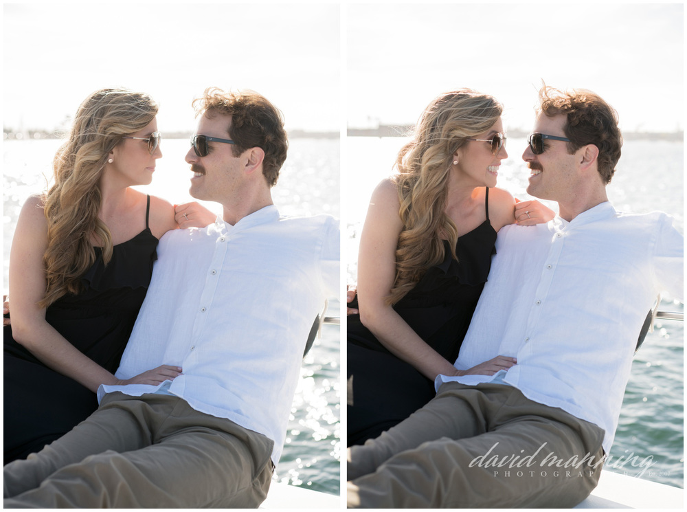 Alyssa-Taylor-Engagement-David-Manning-Photographer-0046.JPG