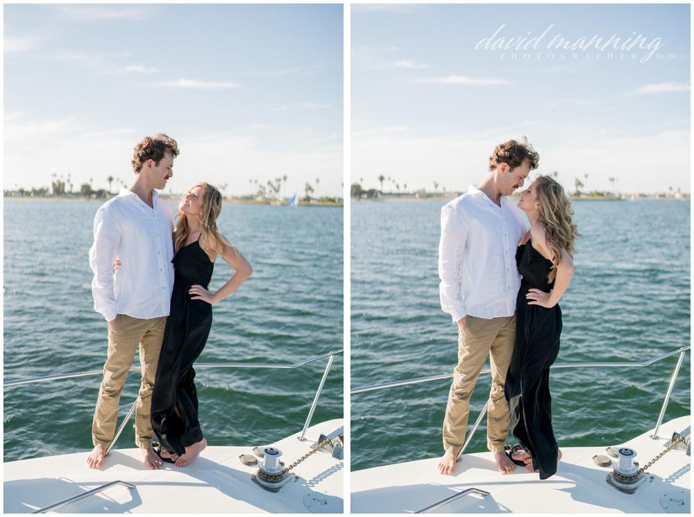 Alyssa-Taylor-Engagement-David-Manning-Photographer-0059.JPG