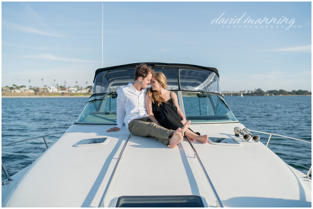 Alyssa-Taylor-Engagement-David-Manning-Photographer-0069.JPG