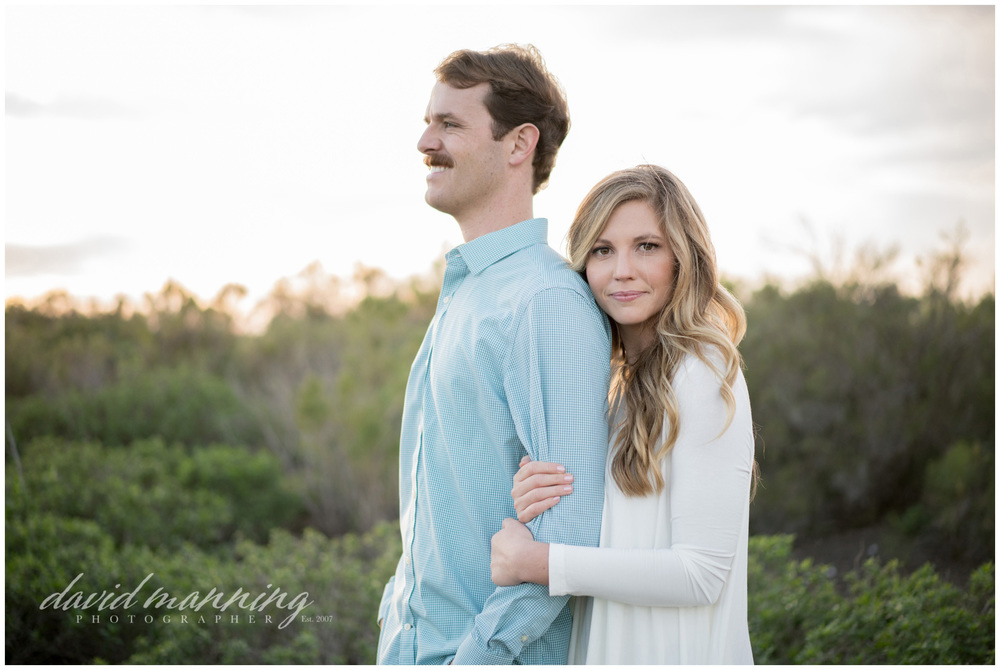 Alyssa-Taylor-Engagement-David-Manning-Photographer-0121.JPG