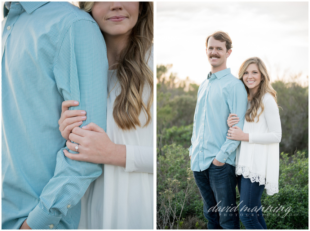 Alyssa-Taylor-Engagement-David-Manning-Photographer-0129.JPG