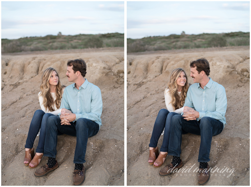 Alyssa-Taylor-Engagement-David-Manning-Photographer-0150.JPG