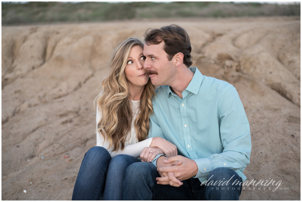 Alyssa-Taylor-Engagement-David-Manning-Photographer-0155.JPG