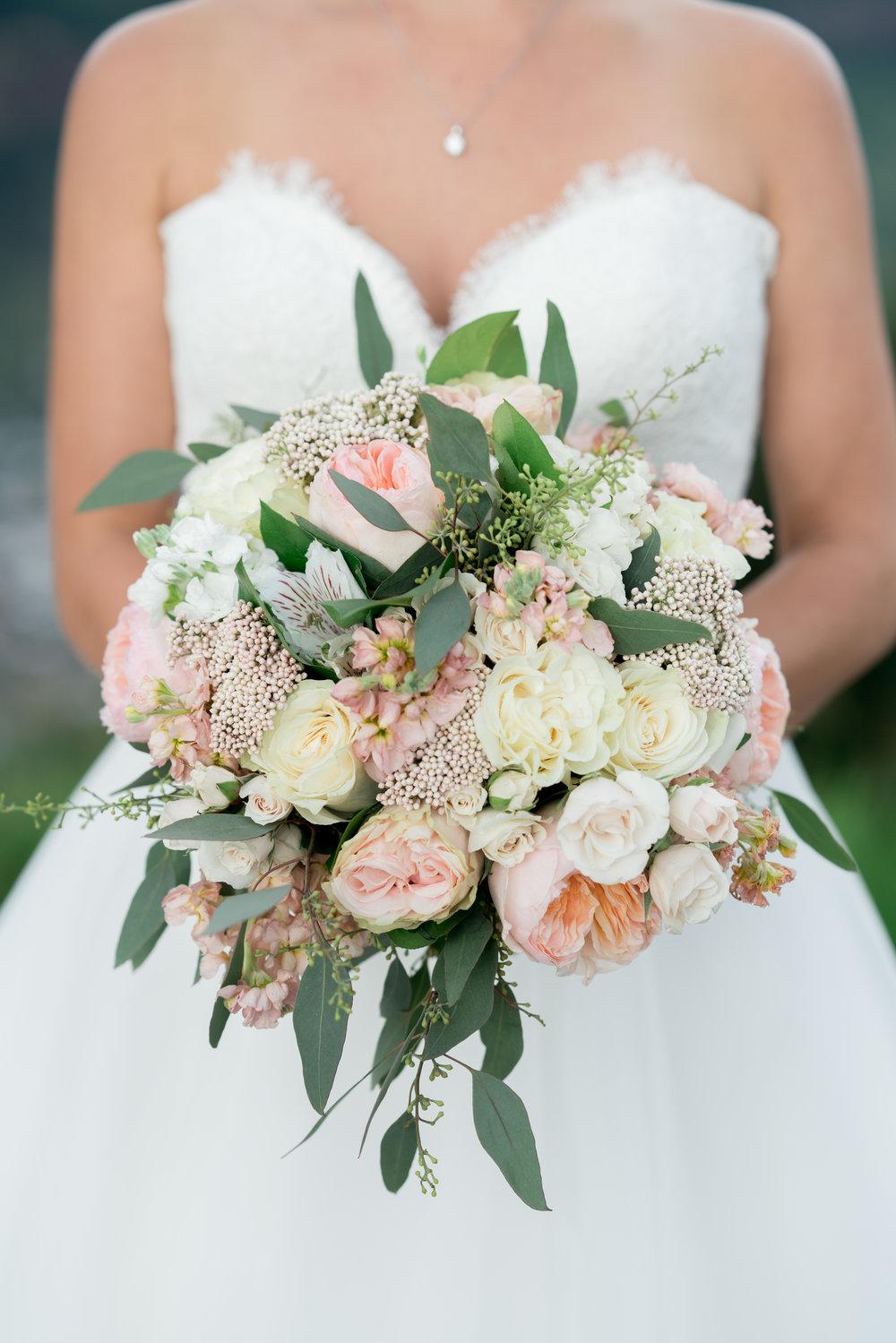 Sarah-CJ-Wedding-160805-0836.jpg