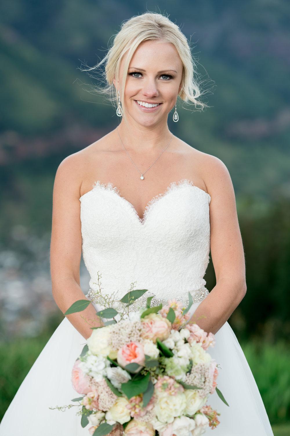 Sarah-CJ-Wedding-160805-0840.jpg