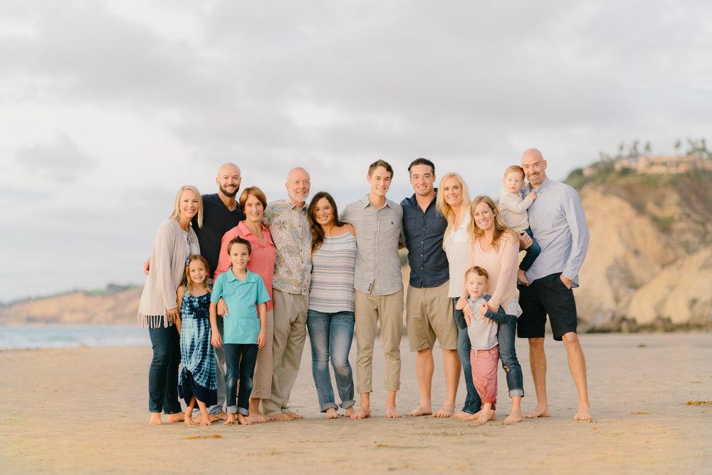Hollie-Tim-Family-davidmanningphotographer.com-171105-0262.jpg