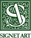 SA_Logo.green